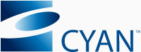 Cyan Optics, Inc.