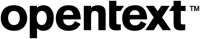 OpenText Corporation