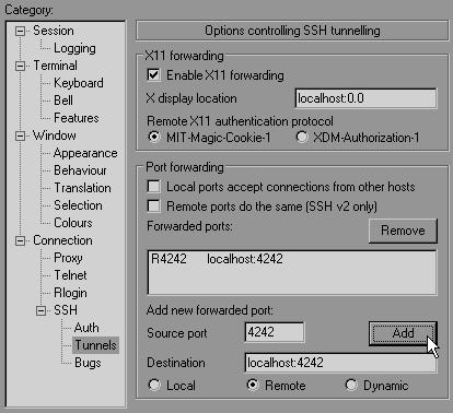 VirtualGL 2 0 User's Guide